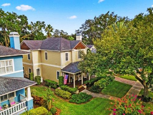 1817-south-osceola-avenue--orlando--fl-32806---59.jpg