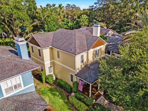 1817-south-osceola-avenue--orlando--fl-32806---63.jpg