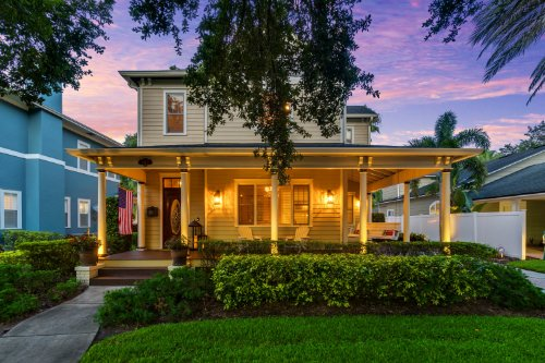 1817-south-osceola-avenue--orlando--fl-32806---twilight---81.jpg