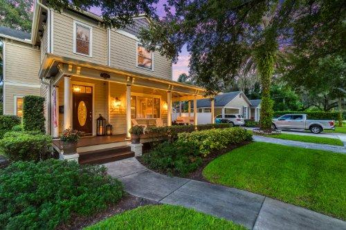 1817-south-osceola-avenue--orlando--fl-32806---twilight---82.jpg