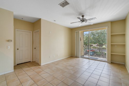 2627-maitland-crossing-way--203--orlando--fl-32810---06.jpg