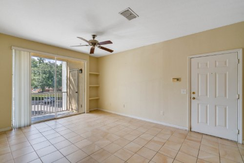 2627-maitland-crossing-way--203--orlando--fl-32810---07.jpg