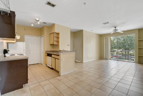 2627-maitland-crossing-way--203--orlando--fl-32810---13.jpg