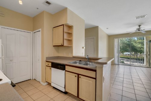 2627-maitland-crossing-way--203--orlando--fl-32810---15.jpg