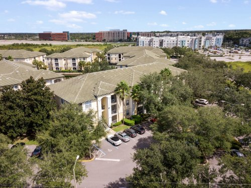 2627-maitland-crossing-way--203--orlando--fl-32810---27.jpg