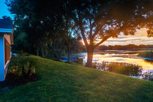 2800-alsace-court--belle-isle--fl-32812---twilight---24.jpg