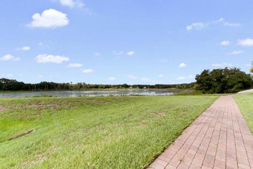 380-sauvignon-way--groveland--fl-34736---26.jpg