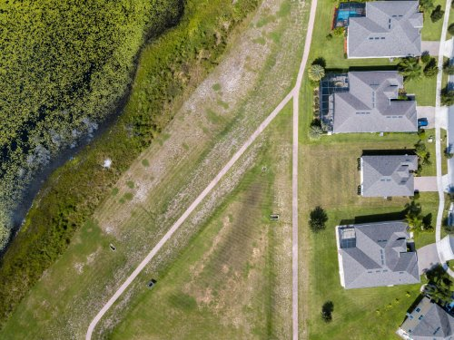 380-sauvignon-way--groveland--fl-34736---33.jpg