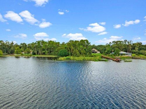 13814-e-lake-mary-jane-rd--orlando--fl-32832---03.jpg
