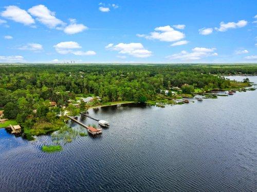 13814-e-lake-mary-jane-rd--orlando--fl-32832---04.jpg