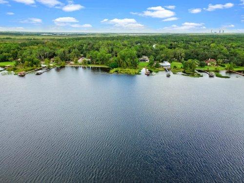 13814-e-lake-mary-jane-rd--orlando--fl-32832---05.jpg
