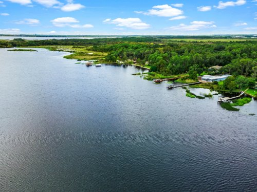 13814-e-lake-mary-jane-rd--orlando--fl-32832---06.jpg