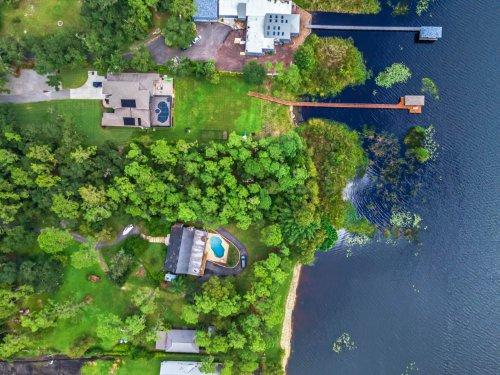 13814-e-lake-mary-jane-rd--orlando--fl-32832---10.jpg
