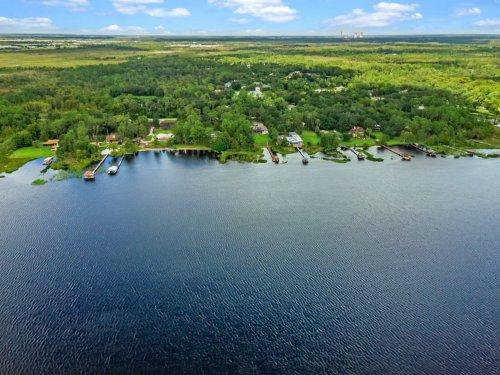 13814-e-lake-mary-jane-rd--orlando--fl-32832---13.jpg