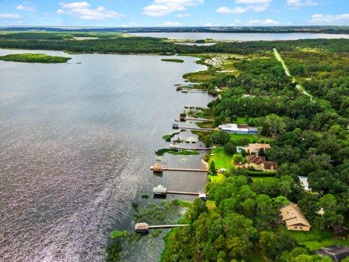 13814-e-lake-mary-jane-rd--orlando--fl-32832---15.jpg