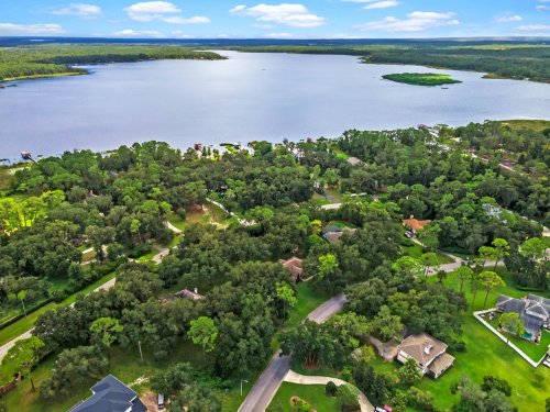13814-e-lake-mary-jane-rd--orlando--fl-32832---16.jpg