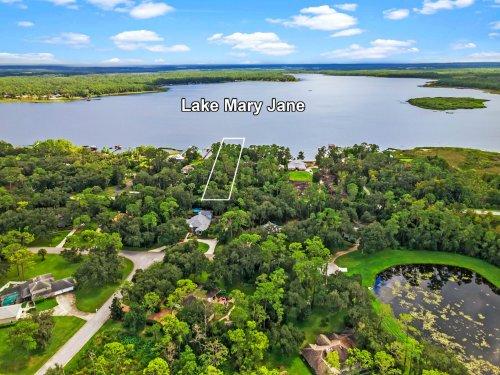 13814-e-lake-mary-jane-rd--orlando--fl-32832---17-edit-edit.jpg