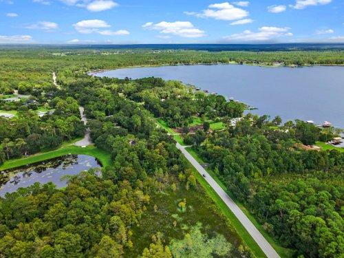 13814-e-lake-mary-jane-rd--orlando--fl-32832---18.jpg