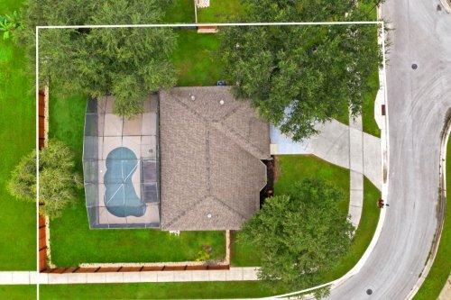 628-stevelynn-circle--winter-garden--fl-34787---43-edit.jpg