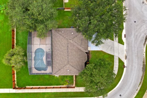 628-stevelynn-circle--winter-garden--fl-34787---43.jpg