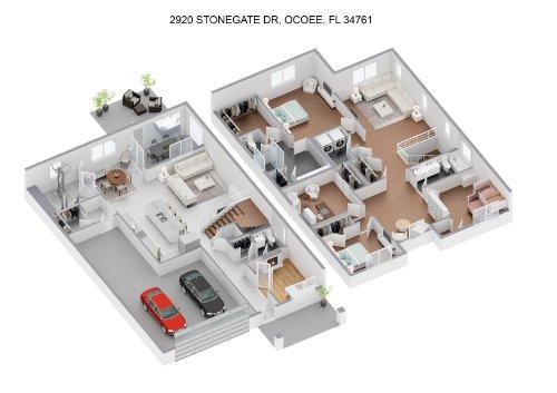 5213432069873-floorplan--2920-stonegate-dr--ocoee--fl--34761-3d.jpg