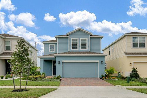 3130-armstrong-spring-drive--kissimmee--fl-34744---01.jpg