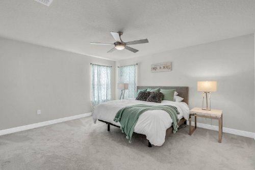 3130-armstrong-spring-drive--kissimmee--fl-34744---03.jpg