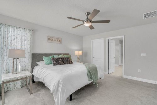 3130-armstrong-spring-drive--kissimmee--fl-34744---04.jpg