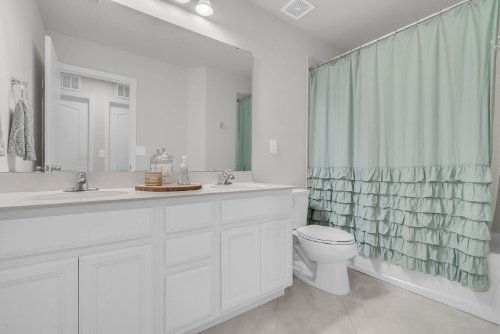 3130-armstrong-spring-drive--kissimmee--fl-34744---07.jpg