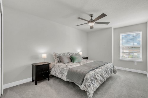 3130-armstrong-spring-drive--kissimmee--fl-34744---09.jpg