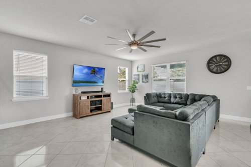3130-armstrong-spring-drive--kissimmee--fl-34744---13.jpg