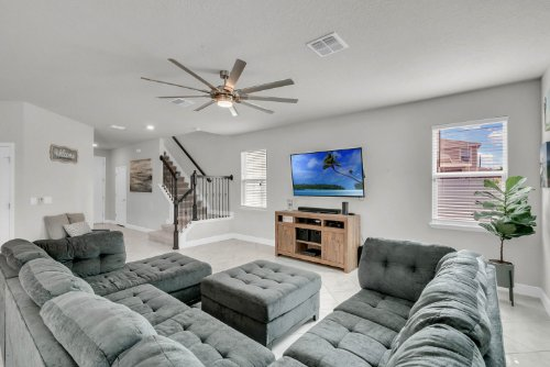 3130-armstrong-spring-drive--kissimmee--fl-34744---14.jpg