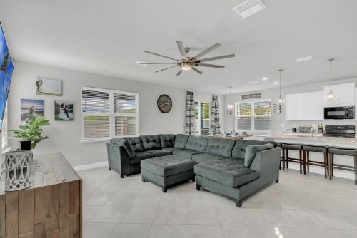 3130-armstrong-spring-drive--kissimmee--fl-34744---15.jpg