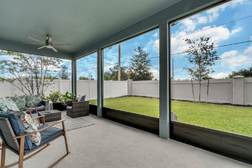 3130-armstrong-spring-drive--kissimmee--fl-34744---23.jpg