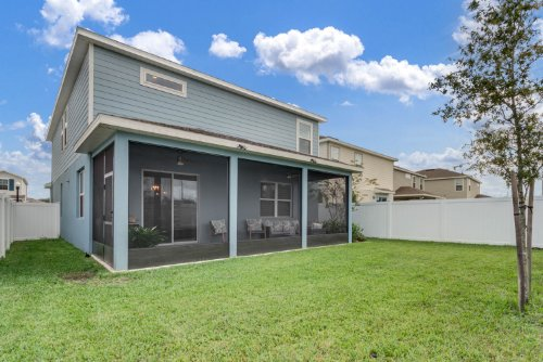 3130-armstrong-spring-drive--kissimmee--fl-34744---24.jpg