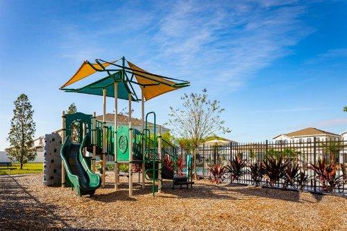 creekside-playground.jpg