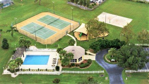 westridge-amenities.jpg