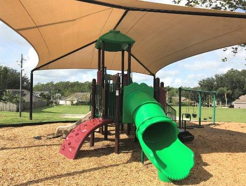 westridge-community-playground.jpg