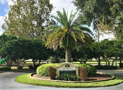 westridge-recreation-area-sign.jpg