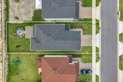 2737-bobcat-chase-boulevard--oakland--fl-34760---46-edit.jpg