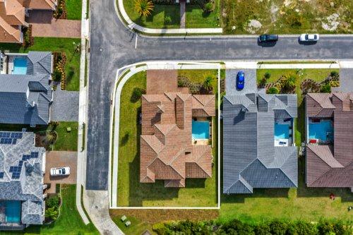 2646-lancaster-ridge-drive--davenport--fl-33837---51-edit.jpg