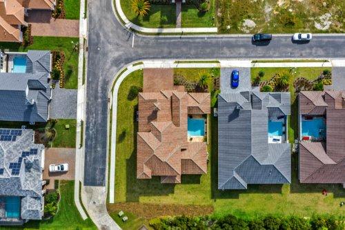 2646-lancaster-ridge-drive--davenport--fl-33837---51.jpg