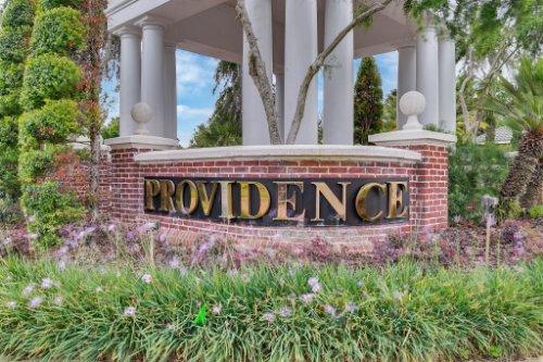 providence-community--6-.jpg