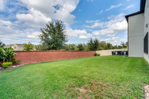 14330-sunbridge-cir--winter-garden--fl-34787---42.jpg