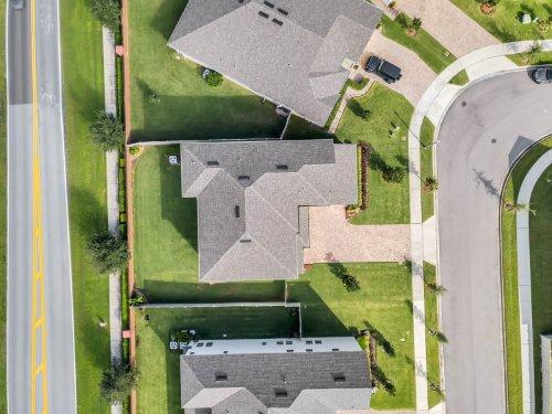 14330-sunbridge-cir--winter-garden--fl-34787---48.jpg
