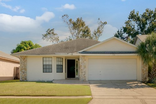 11129-hambley-avenue--orlando--fl-32837---01-edit.jpg