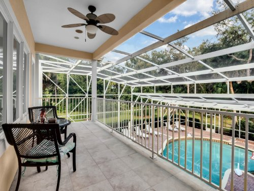 606-morgan-street--winter-springs--fl-32708---31.jpg