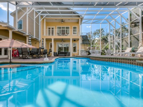 606-morgan-street--winter-springs--fl-32708---56.jpg