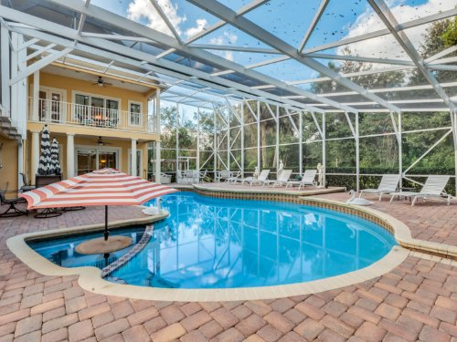 606-morgan-street--winter-springs--fl-32708---58.jpg