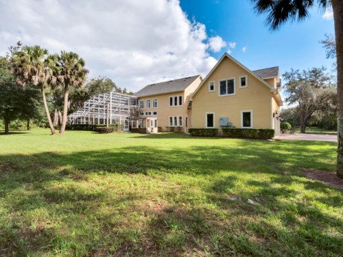 606-morgan-street--winter-springs--fl-32708---62.jpg